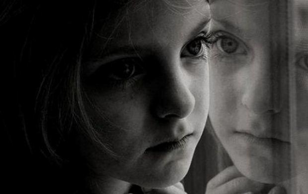 Παιδιά χωρίς ενοχές…