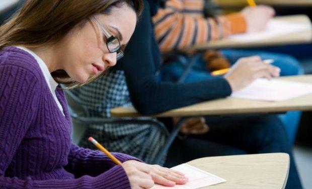 Ολοκληρώθηκε η διαδικασία υποβολής αιτήσεων συμμετοχής στις Εξετάσεις Πιστοποίησης Αποφοίτων ΙΕΚ