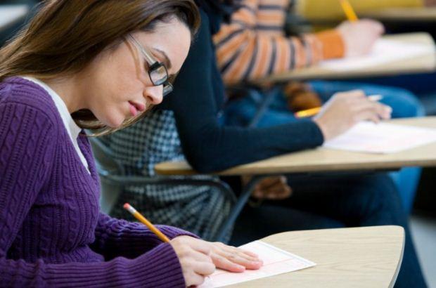 Συμπληρωματική εγκύκλιος κάλυψης λειτουργικών κενών σε σχολεία Α/θμιας και Β/θμιας εκπαίδευσης