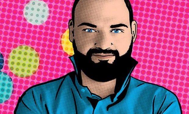Νέο digital single Tasos P. – Isolated / Βράβευση του δημιουργού στην Αμερική με Silver Global Music Award