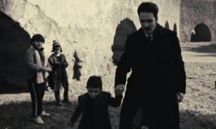 «Ένα χρυσό παιδί» του Pupi Avati στη Δροσιά, είσοδος ελεύθερη