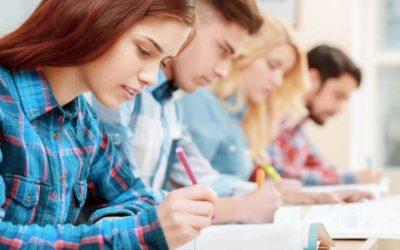Το Πρόγραμμα και τα Εξεταστικά κέντρα των Εξετάσεων Ελλήνων του Εξωτερικού 2020