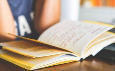80+ επιλεγμένα κριτήρια αξιολόγησης για τη Νεοελληνική Γλώσσα Γ' Λυκείου