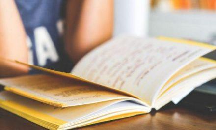 Βράβευση δύο φοιτητών του ΑΠΘ σε διεθνή διαγωνισμό συγγραφής λογοτεχνικού κειμένου-ποιήματος