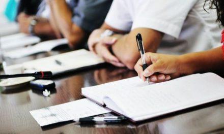 Η ΟΛΜΕ σχετικά με την «αυτοδίκαιη απόλυση αναπληρωτών καθηγητών»