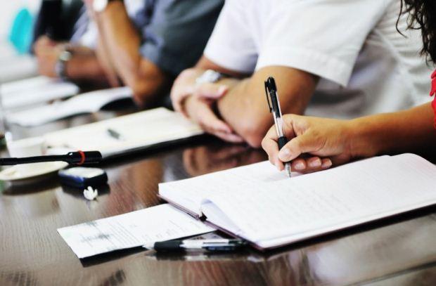 Ολοκληρώθηκε η διαδικασία απόσπασης 785 εκπαιδευτικών στις Διευθύνσεις Α/θμιας και Β/θμιας Εκπαίδευσης και στις Π.Δ.