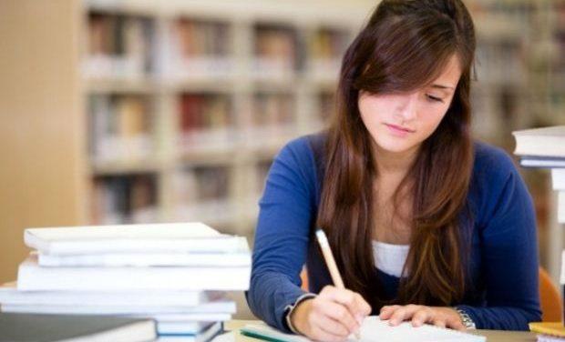 Έλεγχος Κριτηρίων – Δικαιολογητικά για το φοιτητικό στεγαστικό επίδομα 2017-2018
