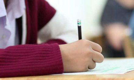 Σχεδιαγράμματα Εκθέσεων για τις ενότητες 1-10 της Α' Γυμνασίου