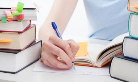 Γενική αποτίμηση για τα θέματα των Πανελλαδικών Εξετάσεων από την ΠΕΦ
