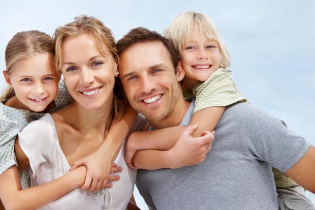 Πώς μπορούμε να βελτιώσουμε τον ρόλο μας ως γονείς;