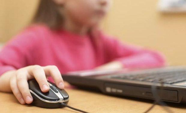 Διαδίκτυο – παιδιά: σχέση φιλική;