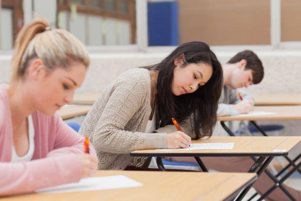 Ανακοινώθηκε το πρόγραμμα εξετάσεων του γραπτού διαγωνισμού της Α.Α.Δ.Ε.