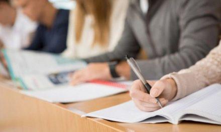 ΥΠΑΙΘ: Ενημέρωση για την προαγωγή-απόλυση μαθητών Γυμνασίων & Λυκείων ΕΑΕ-ΕΝΕΕΓΥΛ 2019-2020