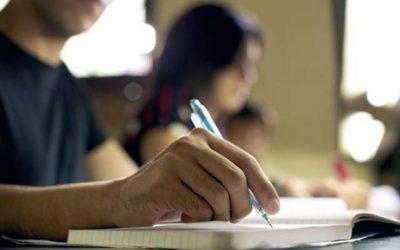 «Παρένθεση – Διπλή Παύλα» η Χρήση των Σημείων Στίξης, Γραμματική της Νεοελληνικής Γλώσσας