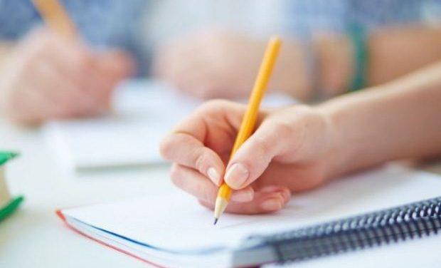 Πανελλαδικές 2019 – Ειδικά μαθήματα: Τα θέματα στο μάθημα «Μουσική Αντίληψη και Γνώση»