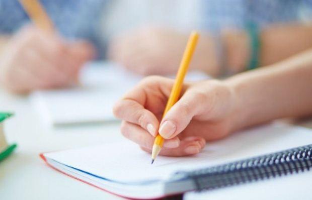 «Πώς γράφονται οι Αριθμοί» – Γραμματική της Νεοελληνικής Γλώσσας, Βασικοί Ορθογραφικοί Κανόνες