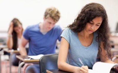 Πανελλαδικές 2020: Το πρόγραμμα ειδικών μαθημάτων & πρακτικής δοκιμασίας για τα ΤΕΦΑΑ