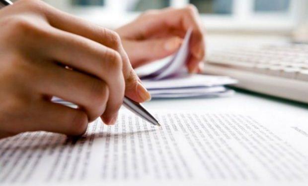 Ανακοινώθηκαν οι Προσωρινοί Πίνακες Κατάταξης Υποψηφίων Διευθυντών ΣΔΕ