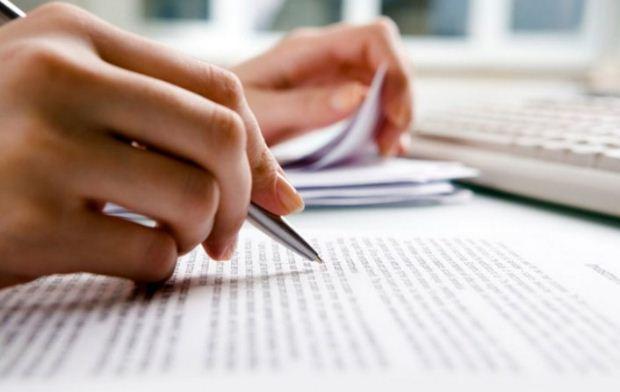 Λήγει στις 29 Ιουνίου η προθεσμία υποβολής αίτησης για απόσπαση στα ΣΔΕ