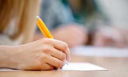 Γραπτός διαγωνισμός ΑΑΔΕ: Οδηγίες προς τους υποψηφίους με έλλειψη φυσ. σωμ. δεξιοτήτων