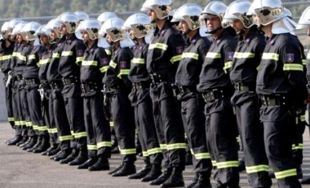 Πανελλαδικές: Συμπληρωματική προκήρυξη για τις Σχολές της Πυροσβεστικής Ακαδημίας 2020-2021
