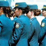 Πόσοι θα εισαχθούν φέτος στις Αστυνομικές Σχολές – Τα προσόντα των υποψηφίων