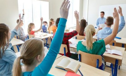 Διαφοροποιημένη Διδασκαλία στο σχολείο