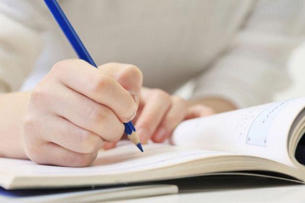 Πανελλαδικές 2018 – Ειδικά Μαθήματα: Τα θέματα στο Ελεύθερο Σχέδιο