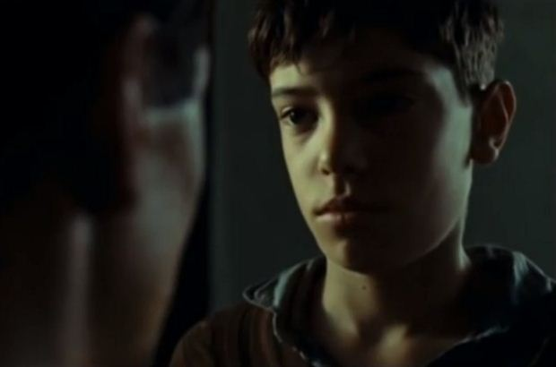 Η Ισπανική ταινία «Μαύρο ψωμί» στη Δροσιά