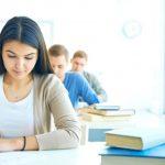 Πώς θα λειτουργήσουν Γυμνάσια και Λύκεια από 1 Φεβρουαρίου – Εγκύκλιος του ΥΠΑΙΘ
