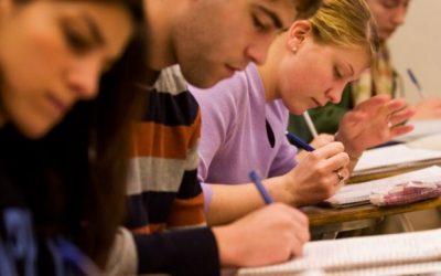Εξετάσεις Ομογενών 2019: Τα Θέματα σε Αρχαία Ελληνικά και Μαθηματικά