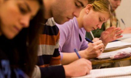 ΕΠΑΛ: Παράταση στις αιτήσεις συμμετοχής για τις Εξετάσεις Πιστοποίησης αποφοίτων Μεταλυκειακού Έτους – Τάξη Μαθητείας