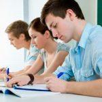 Τροποποίηση της ΚΥΑ για τους μαθητές που συνοικούν με άτομα που πάσχουν από σοβαρό υποκείμενο νόσημα