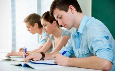 Πανελλαδικές 2018 – ΕΠΑΛ: Τα σημερινά θέματα των εξετάσεων (Δευτέρα 18 Ιουνίου)