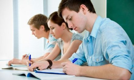 Ανακοινώθηκαν οι βαθμολογίες στη δοκιμασία εισαγωγής στα Πρότυπα Γυμνάσια και Λύκεια