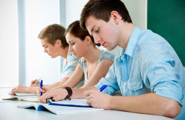 Το «αυτόνομο» σχολείο και ο «όμορφος» κόσμος του νεοφιλελευθερισμού!