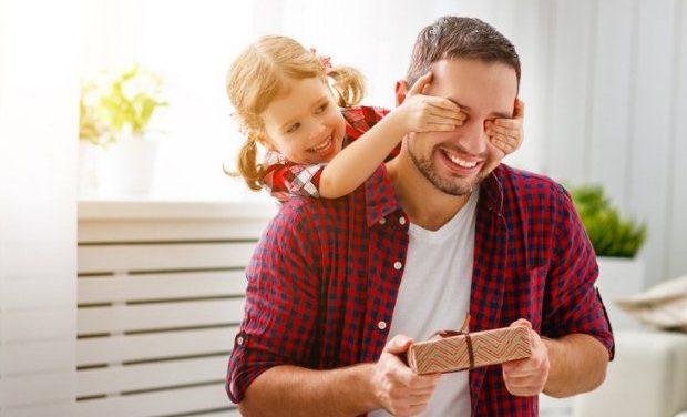 Ένας παιδοψυχολόγος μας υπενθυμίζει ότι έχουμε και οι γονείς δικαιώματα!