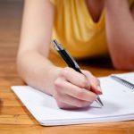 Προαγωγικές εξετάσεις Α' ΕΠΑΛ/ΕΝΕΕΓΥ-Λ: Γραπτώς εξεταζόμενα μαθήματα, αξιολόγηση, εξεταστέα ύλη