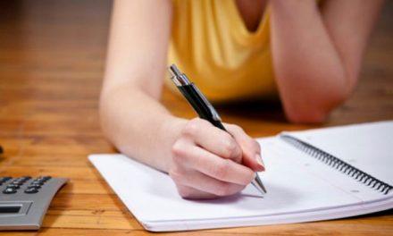 Θέματα εξετάσεων & απαντήσεις για την εισαγωγή στα Πρότυπα Γυμνάσια για το 2018-2019