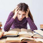 Η ψυχολογία μετά τις εξετάσεις…