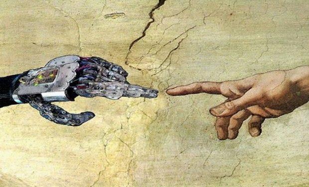Επιστήμη και ηθική: Η ορθή διανόηση σημαίνει απαραίτητα και ορθή πράξη;