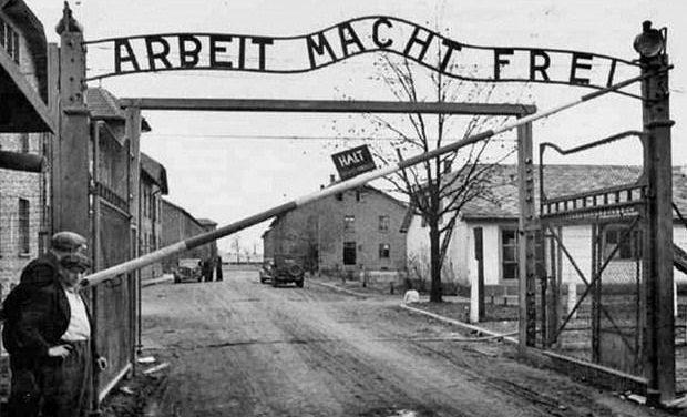 Ανακοίνωση της ΟΛΤΕΕ – Φασισμός: «Ο πιο θρασύς, δόλιος, ωμός καπιταλισμός»