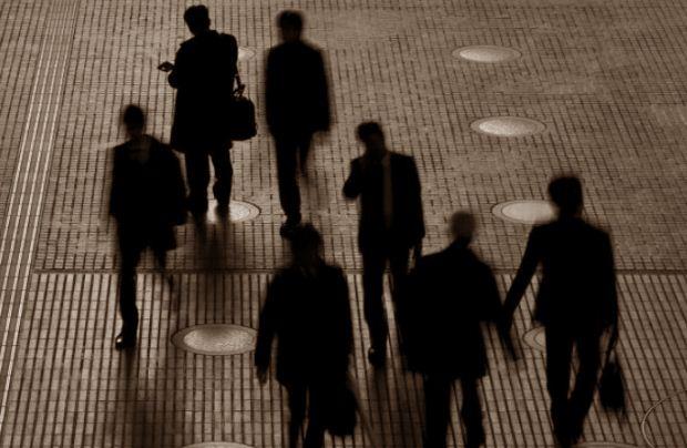 Πτυχιούχοι και «αιωνίως άνεργοι»; Η ώρα της ισχυρής επαγγελματικής εκπαίδευσης