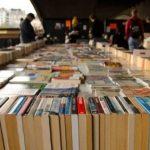biblio-best sellers6645