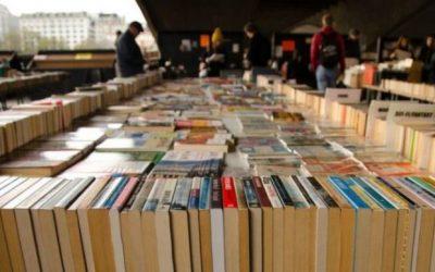 Βιβλίο – Λογοτεχνία: Best Sellers 9-15 Ιουλίου 2018