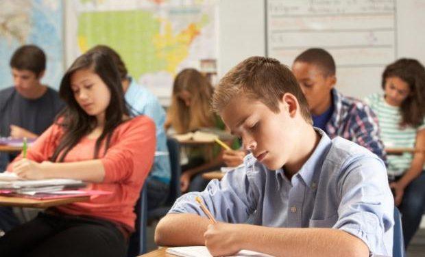 Κριτήρια Αξιολόγησης Λατινικών για εμπέδωση, Κείμενα 3 και 5