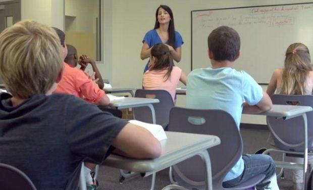 ΕΠΑΛ: Αναλυτικά η ΥΑ για την Ενισχυτική Διδασκαλία σε «Νέα Ελληνικά» και «Μαθηματικά»