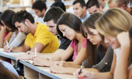 Πανελλαδικές 2019: Ξεκινούν οι εξετάσεις Ειδικών Μαθημάτων – Το πρόγραμμα & οδηγίες προς τους υποψηφίους