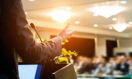 Η μετασχηματιστική ηγεσία στις σχολικές μονάδες