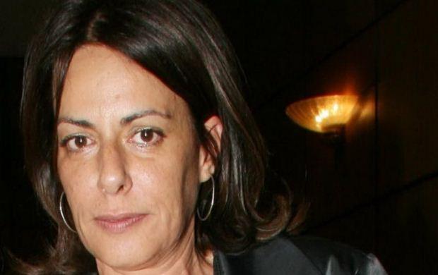 Έφυγε από τη ζωή η δημοσιογράφος Ρίκα Βαγιάννη